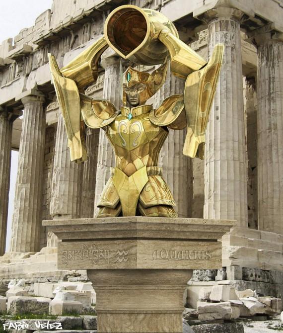 1-1-11-les-armures-des-chevaliers-zodiaque-recreees-vrai-verseau