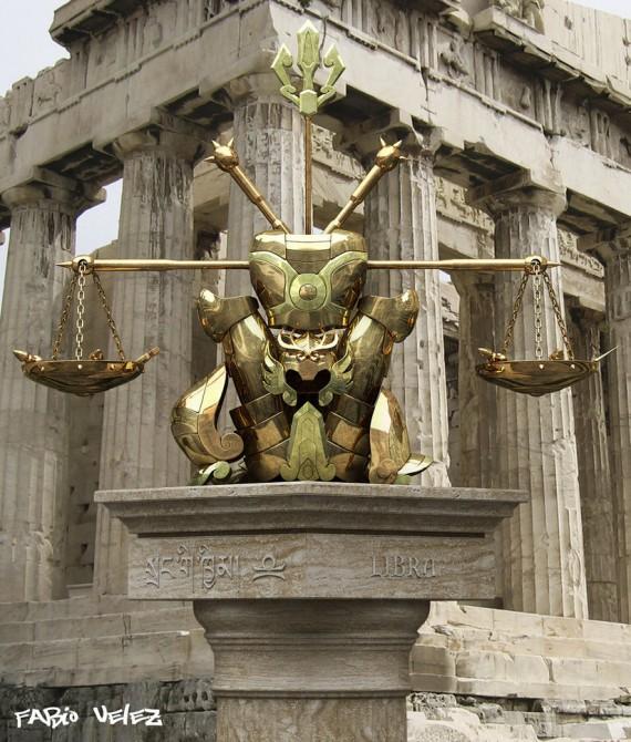 1-1-13-les-armures-des-chevaliers-zodiaque-recreees-vrai-balance