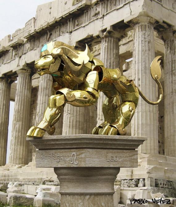 1-1-6-les-armures-des-chevaliers-zodiaque-recreees-vrai-lion