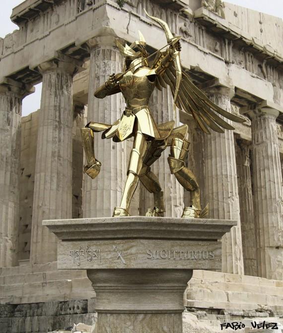 1-1-8-les-armures-des-chevaliers-zodiaque-recreees-vrai-sagittaire