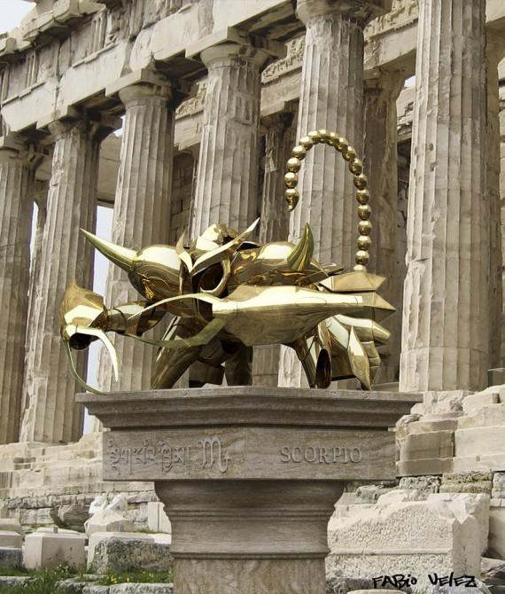 1-1-9-les-armures-des-chevaliers-zodiaque-recreees-vrai-scorpion