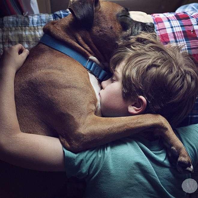chiens-meilleurs-amis-de-l-homme-3-L.jpg