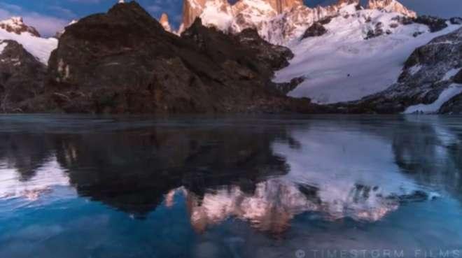 patagonie-video-2-L.png
