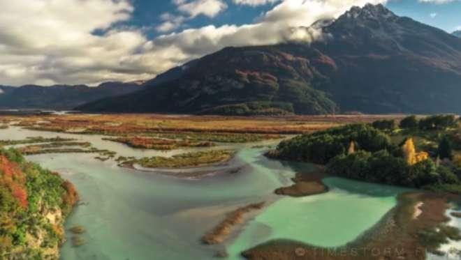 patagonie-video-3-L.png