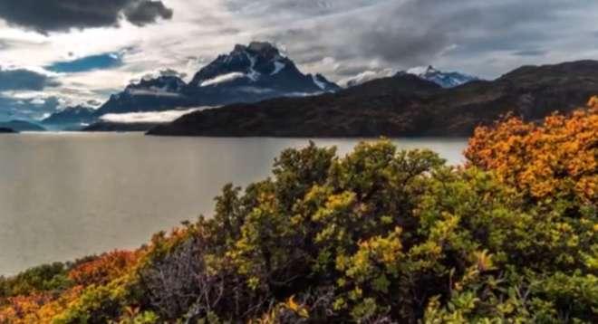 patagonie-video-4-L.png