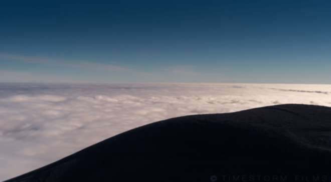 patagonie-video-6-L.png