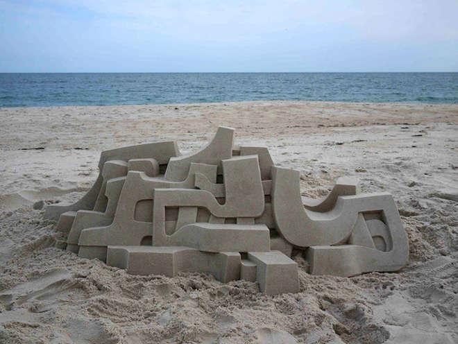 sand11-L.jpg