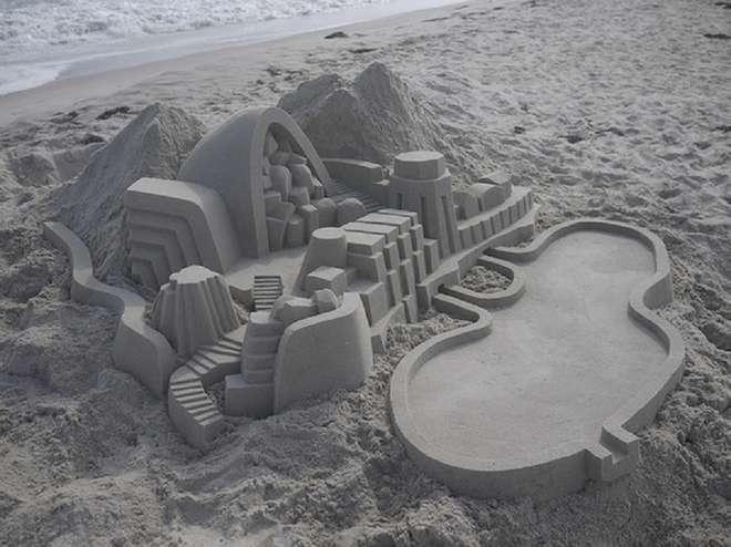sand13-L.jpg