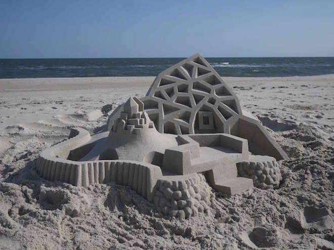 sand3-L.jpg
