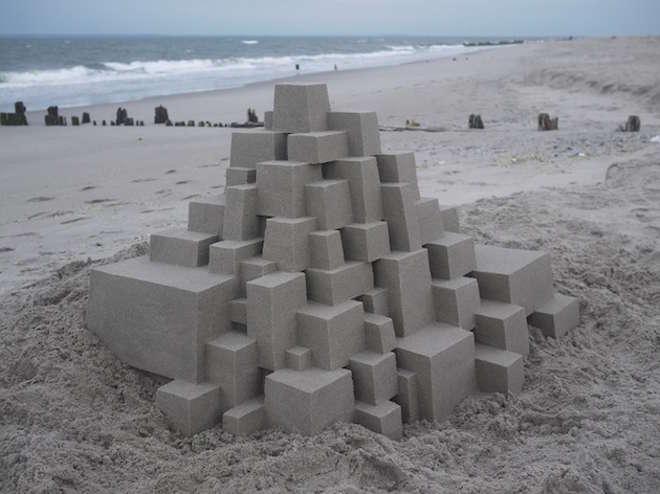 sand5-L.jpg