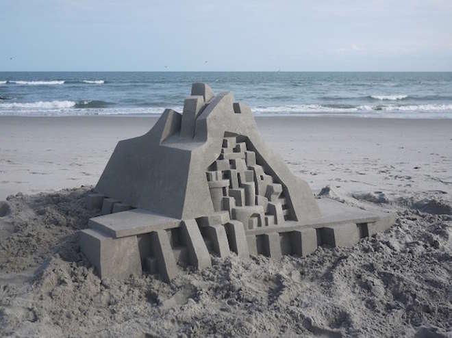 sand6-L.jpg