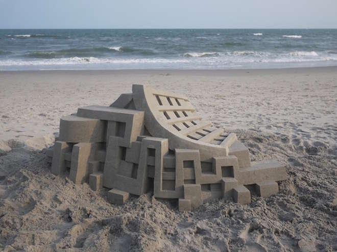 sand7-L.jpg