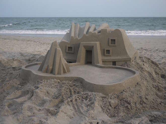 sand9-L.jpg