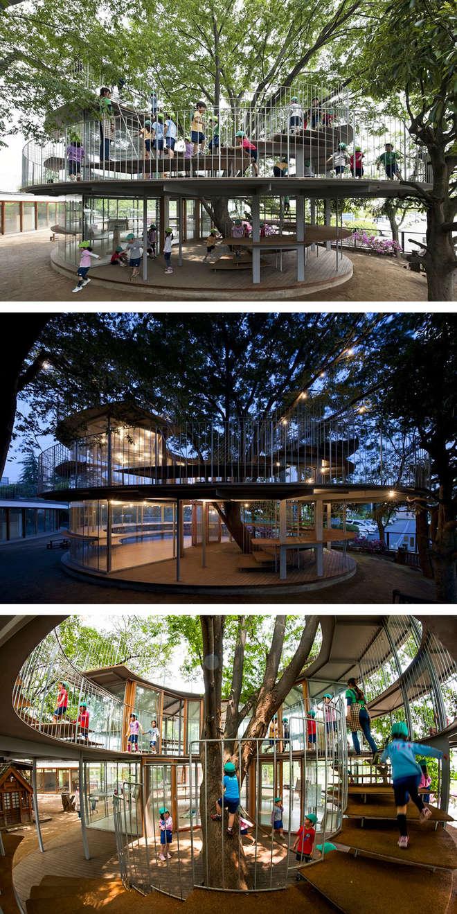treehouse1-L.jpg