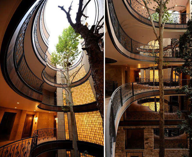 treehouse4-L.jpg