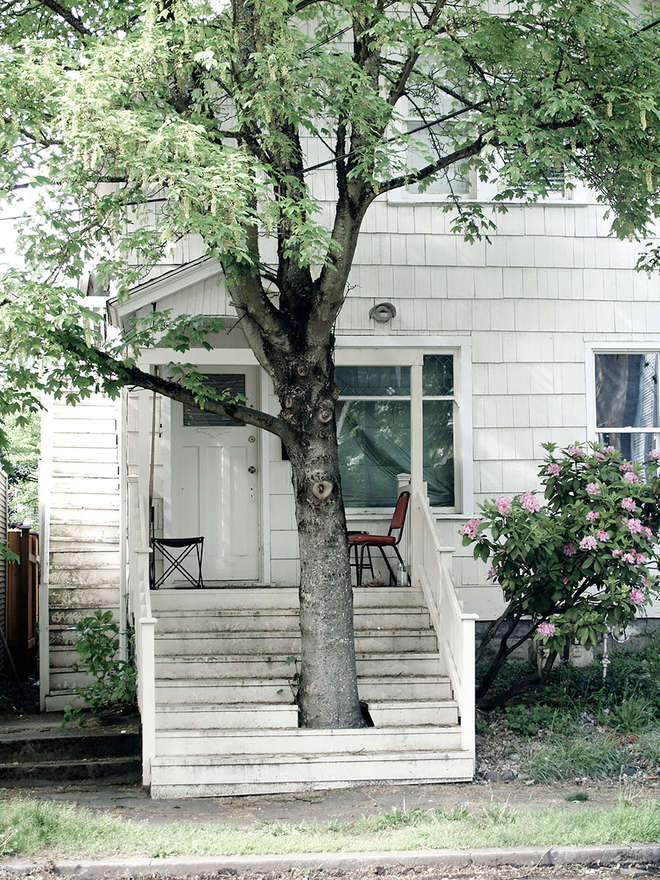 treehouse7-L.jpg