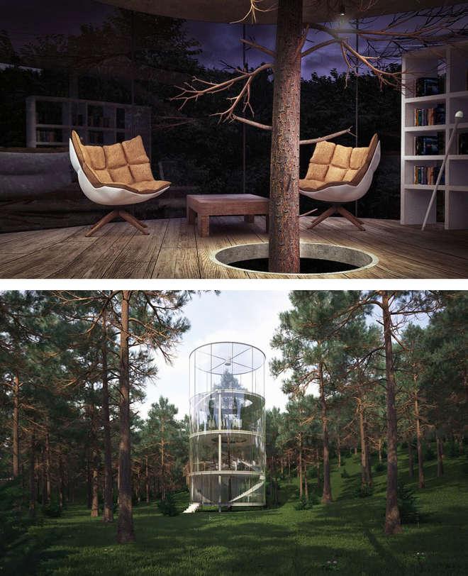 treehouse8-L.jpg