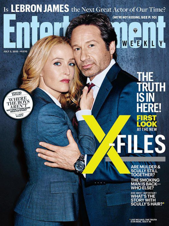 4-1-5-mulder-scully-couverture-magazine-entertainment-weekly