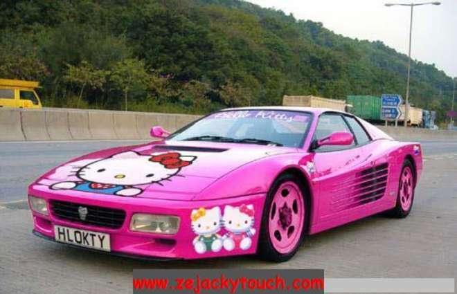Ferrari-hello-Kitty-jacky-tuning-L.jpg
