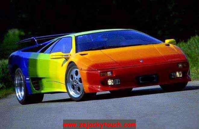 Lamborghini-arc-en-ciel-jacky-tuning-L