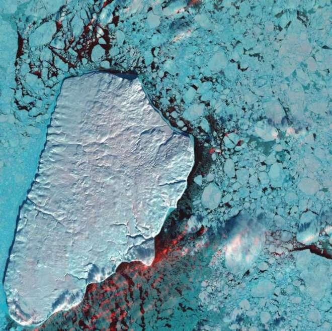 NASA1-L.jpg