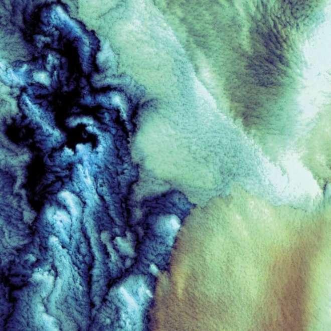 NASA2-L.jpg