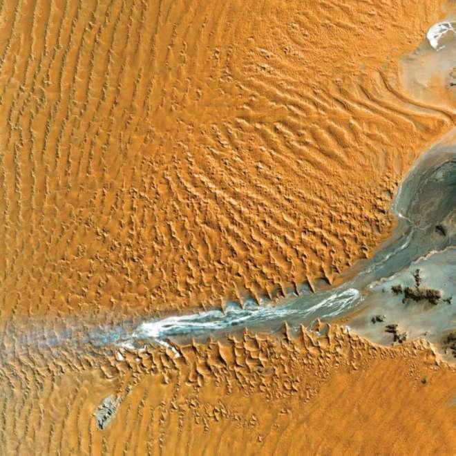 NASA22-L.jpg