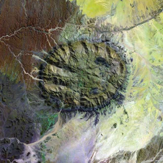 NASA9-L.jpg