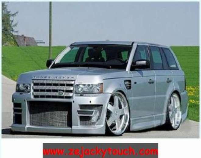 Range-Rover-Jacky-tuning-L