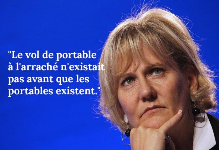 Sur France 2, le 10 septembre 2011