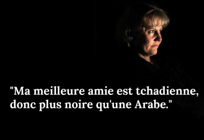 Sur France 5, le 21 juin 2012