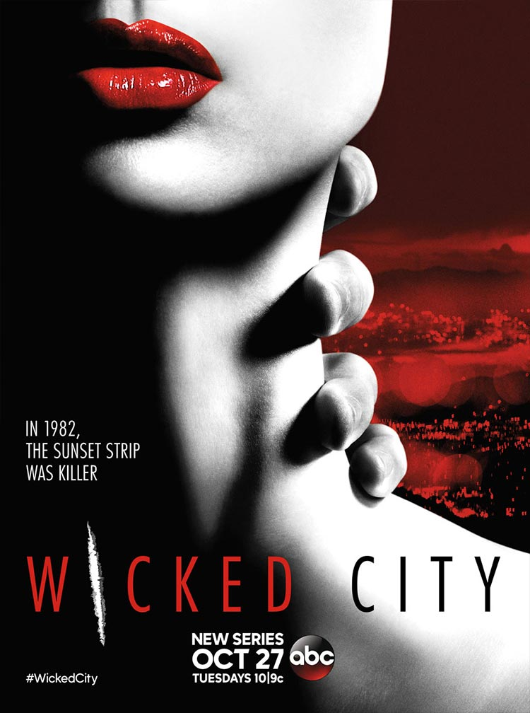Wicked-City-poster-ABC
