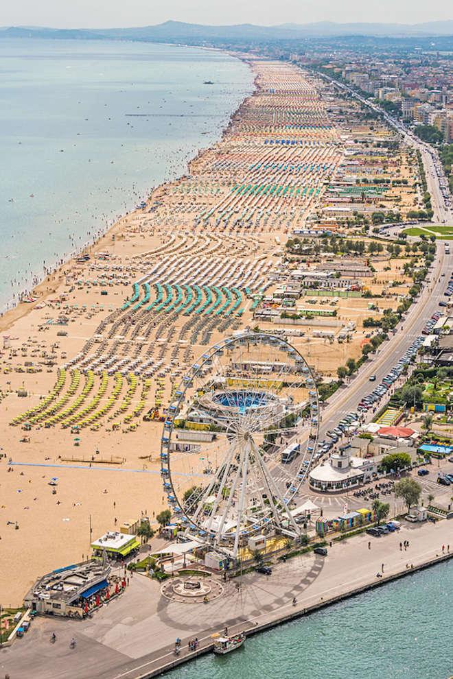 beach10-L.jpg