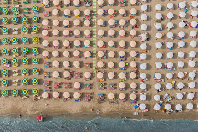 beach3-L.jpg