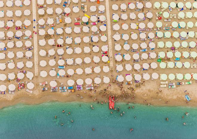 beach4-L.jpg
