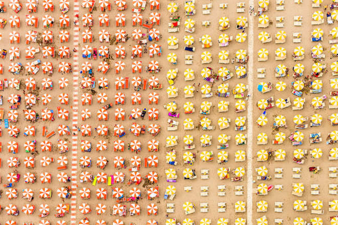 beach5-L.jpg