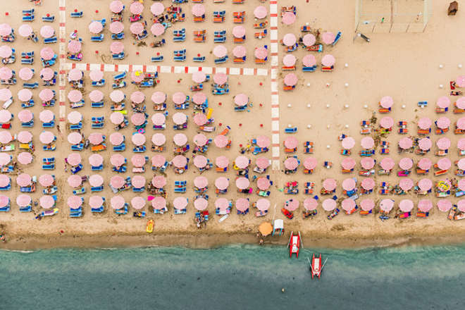 beach6-L.jpg