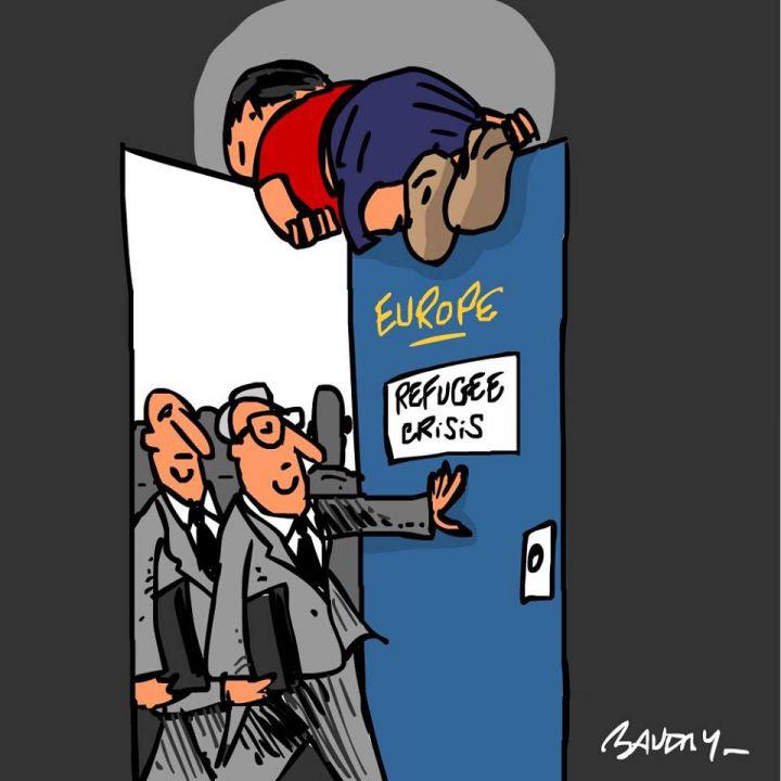 dessin-baudry-aylan-kurdi-720x720