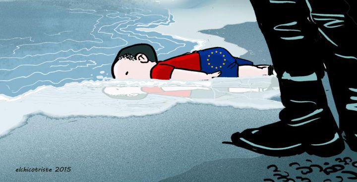 dessin-el-chico-triste-aylan-kurdi-720x368