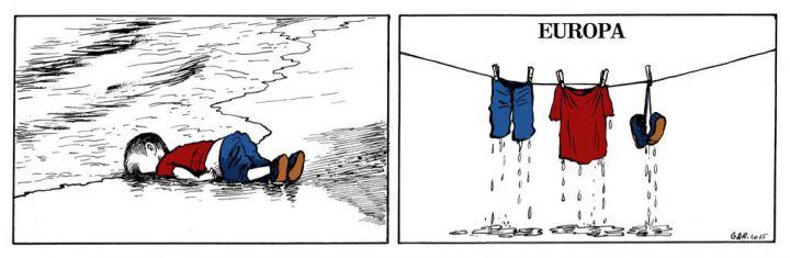 dessin-julio-rey-aylan-kurdi-720x235