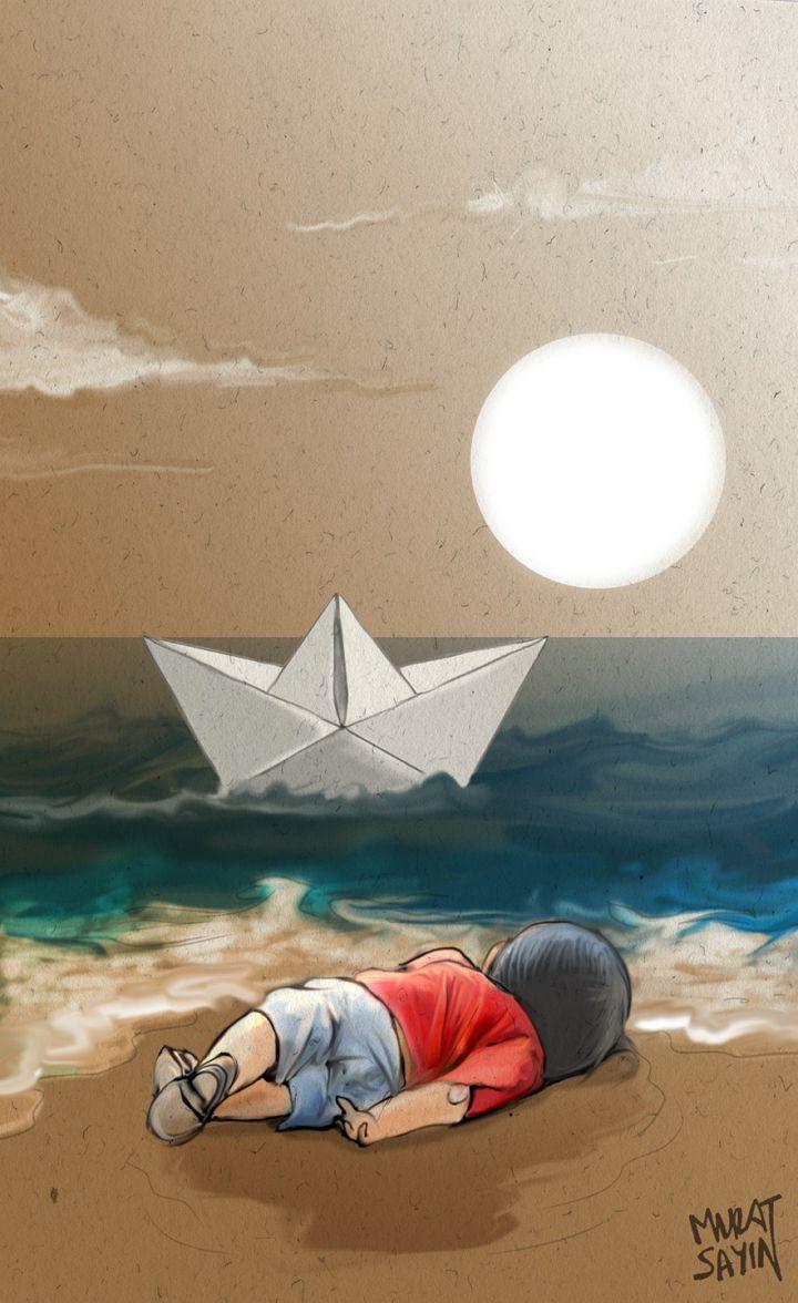 dessin-murat-sayin-aylan-kurdi-720x1176