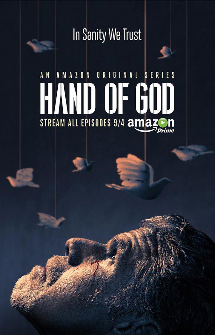 hand-of-god-amazon-720x1124