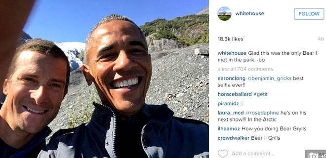 instagram-obama-emission1-L.png