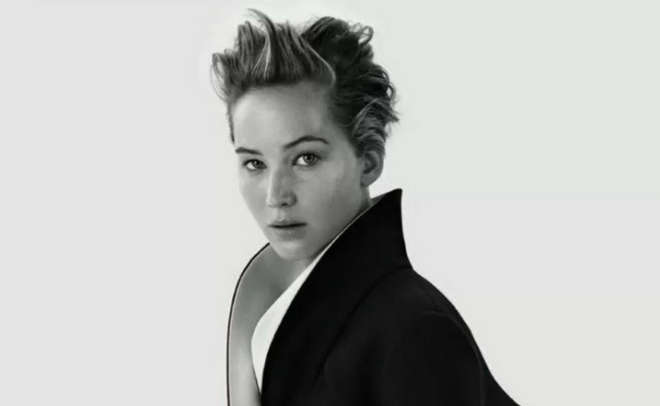 jennifer-lawrence-dior-fall-2013-campaign-L.jpg