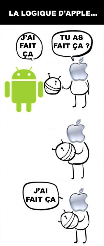 logique-d-apple