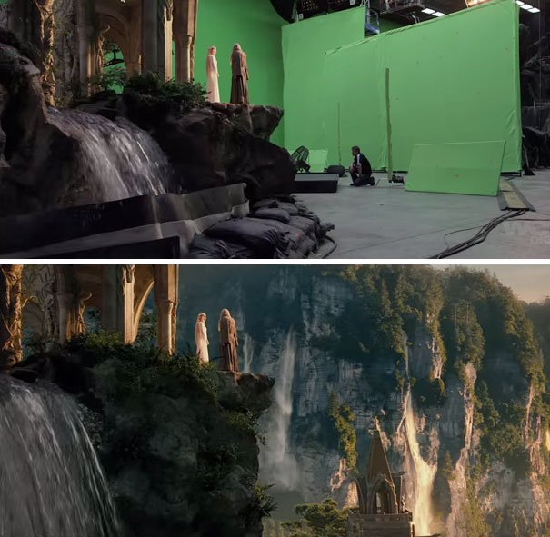 movies-before-after-visual-effects-38