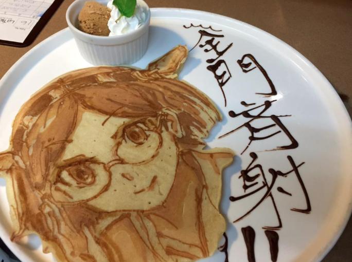 pancake-art-photo-assiette