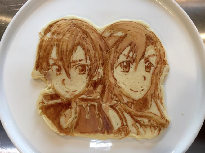 pancake-art-photo-final