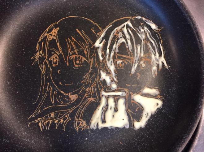 pancake-art-photo-phase-1
