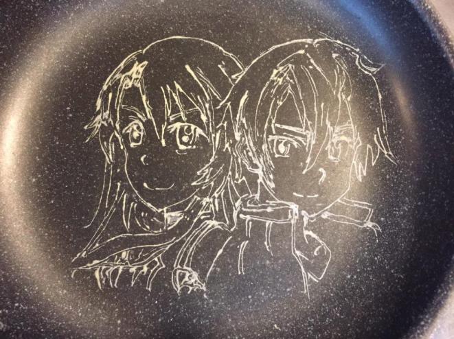 pancake-art-photo-phase-dessin